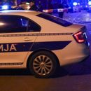 Detalji pucnjave na Novom Beogradu: Teodora nije htela u šoping, pa joj je muž pucao u grudi i rame
