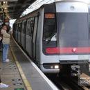 Ostvario se nezamisliv scenario: Kinezi i Francuzi nam zajedno grade metro