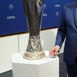 """Tončev grmi na igrače, ali brani trenera: """"Radnički neće više biti prolazna stanica!"""""""