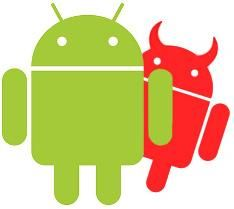 [Image: Android_Apps_Affected_by_Spy_Malware_jgpgvk]