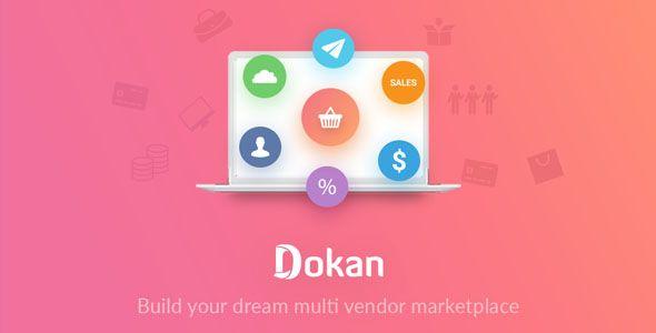 [Image: Dokan-Pro-2.9.18-Multi-Vendor-Marketplace-Plugin_fqlcyp]