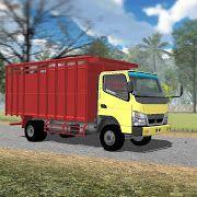 [Image: ES_Truck_Simulator_ID_vmfiee]