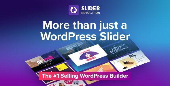 [Image: Slider-Revolution-WordPress-Plugin_q1ej6r]