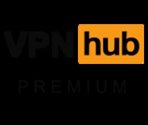 [Image: VPNHub-premium_b836my]