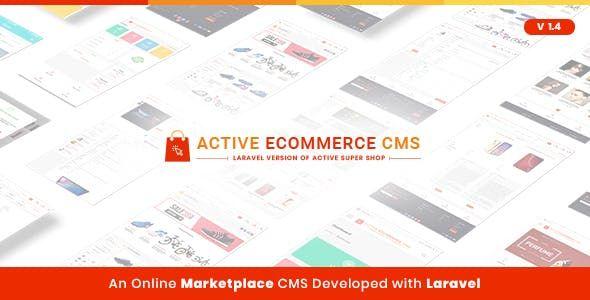 [Image: active-ecommerce-cms_dgptqb.jpg]