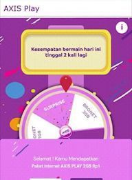 [Image: Trik_dapat_jempol_dan_cara_dapat_quota_h...s_Play.jpg]