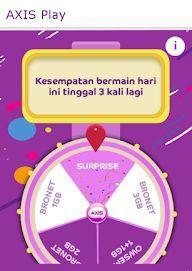[Image: Trik_dapat_jempol_dan_cara_dapat_quota_h...Play_2.jpg]