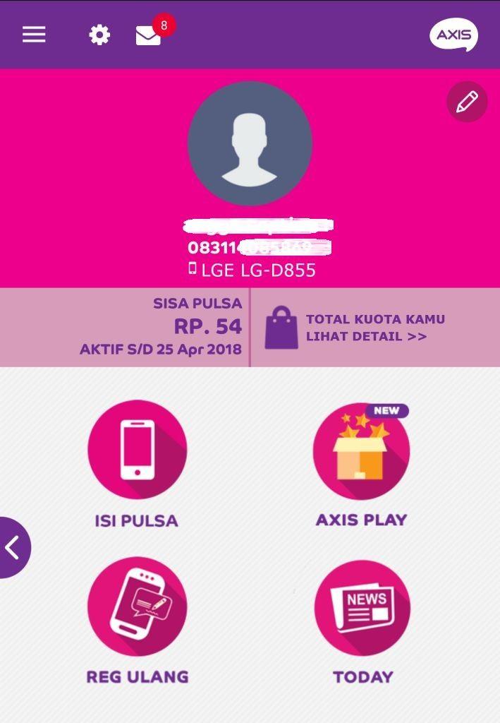[Image: Cara_dapet_kuota_Axis_Play_di_Axis_Net.jpg]