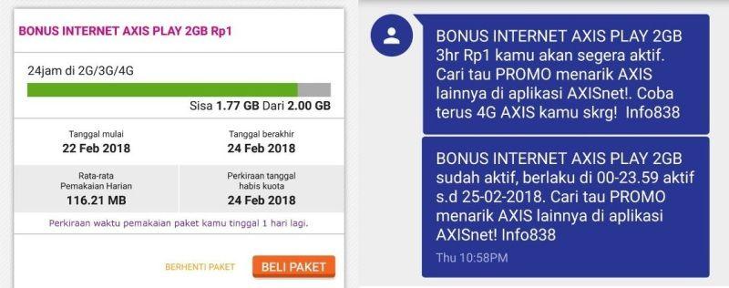 [Image: Trik_dapat_jempol_dan_cara_dapat_quota_h...Play_3.jpg]