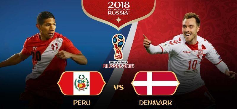 [Image: Piala_Dunia_2018_-_Peru_vs_Denmark.jpg]