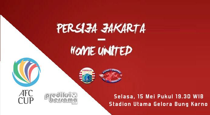[Image: Persija_vs_Home_United_up1fvd.jpg]