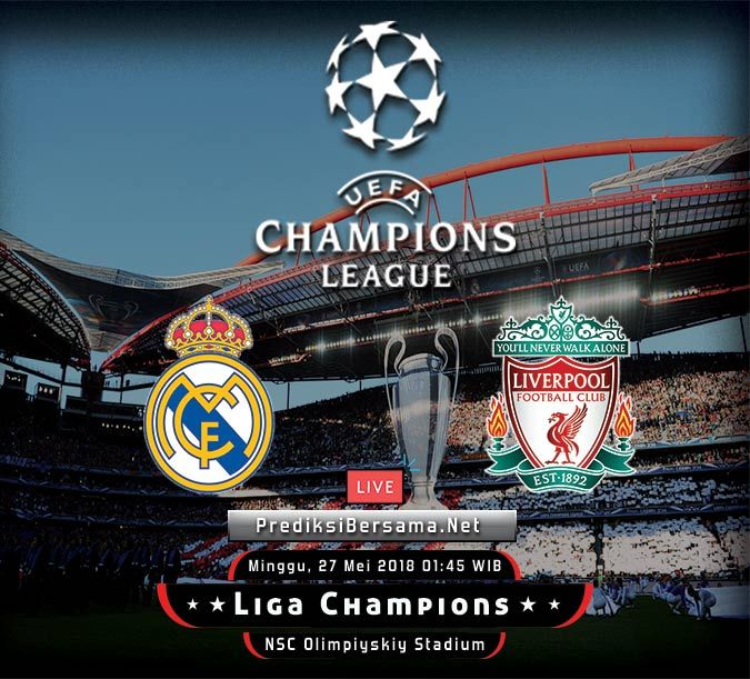[Image: Real_Madrid_vs_Liverpool_-_Final_Liga_Ch...zkztbx.jpg]