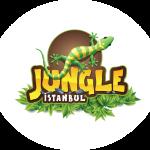 Jungle İstanbul Icon