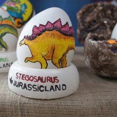 Jurassic Land Thumb 1