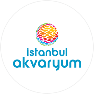 İstanbul Akvaryum Icon
