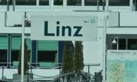 EBBC 2010: Welcome to Linz