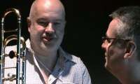 EBBC 2010: Interview with Armin Bachman