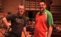 EBBC 2010: Interview with Thomas Beiganz
