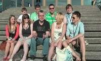 EBBC 2010: Interview with British EYBB players