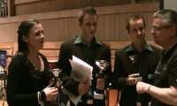 EBBC 2010: Interview with EBBC Solo Finalists
