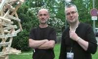 EBBC 2010: Art meets Music
