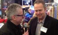 Interview with Peter Vulperhost