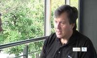 4BR talks to Dr Nicholas Childs