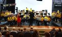 The Brass Show No.4: The National Childrens Band of Great Britain
