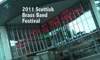 2011 Scottish Open Championship: Introduction