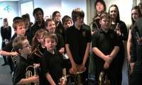 2011 Scottish Youth Championship: Snippets from Perth
