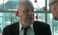 2011 Scottish Youth Championship: George Burt