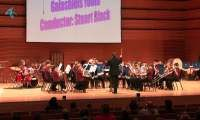 2011 Scottish Youth Championship: Galashiels Youth