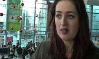 2011 Scottish Youth Championship: Petrea Cooney