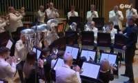 2019 Brass in Concert