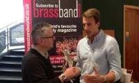 National Finals 2013 : Cheltenham - Brass Band World Magazine Feature