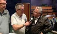 National Finals 2013 : Cheltenham - Fourth Section Halfway Opinion