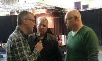 National Finals 2013 : Cheltenham - Third Section Halfway Opinion