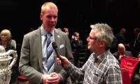 2013 Nationals: Interview with Philip Harper