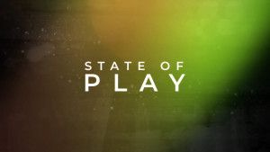 State of Play: Episode 1