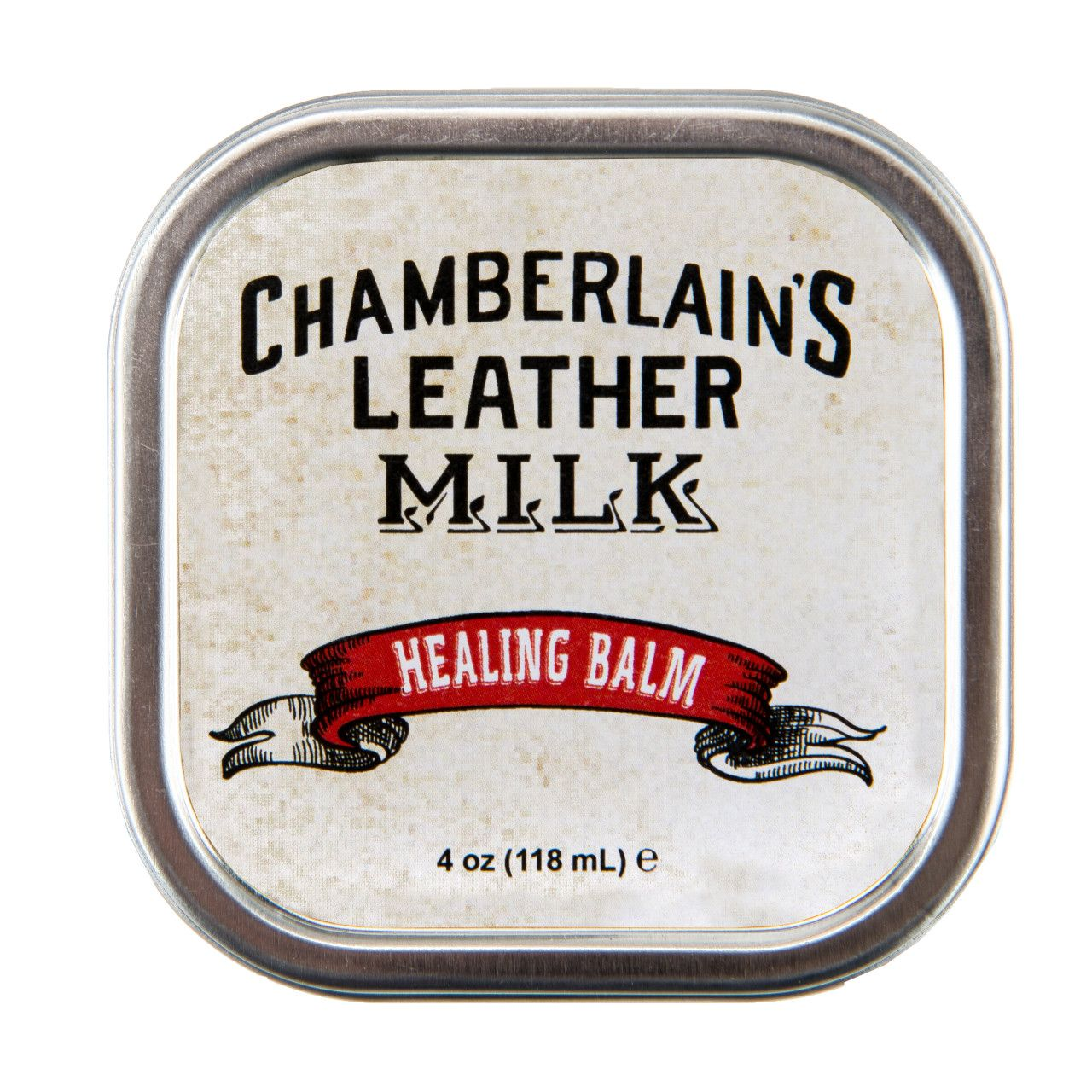 chamberlain leather milk healing balm