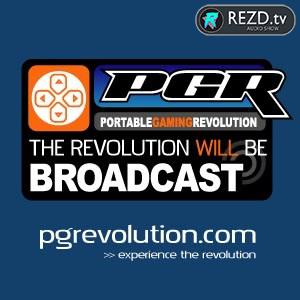 PSP Podcast #59