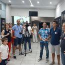 U toku Festival fotografije Srbije