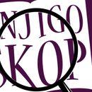 """""""Knjigoskop"""" uskoro u Kragujevcu (PROGRAM)"""