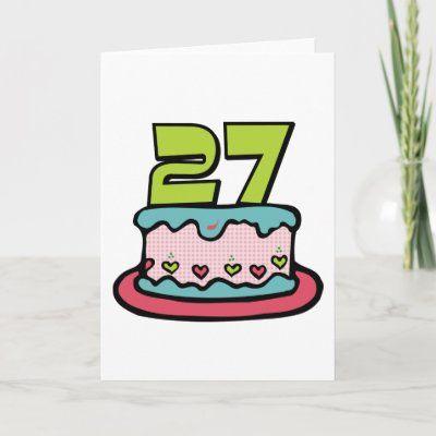[Image: 27_year_old_birthday_cake_card-p13745623...0i_400.jpg]