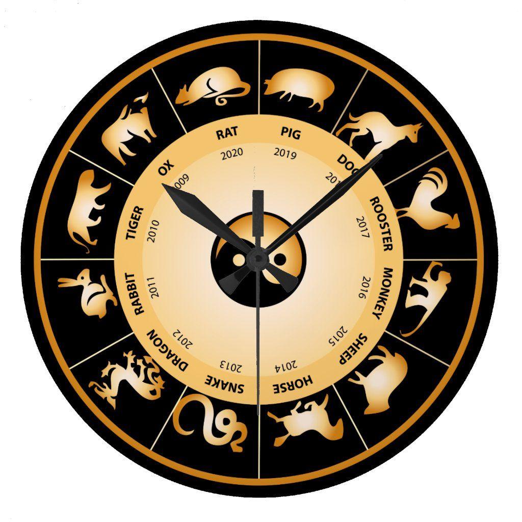 [Image: chinese_zodiac_wheel_clocks-r489515deca0...r_1024.jpg]