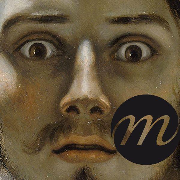 Autour de la conception et de l'organisation de l'exposition Gustave Courbet (1819-1877)