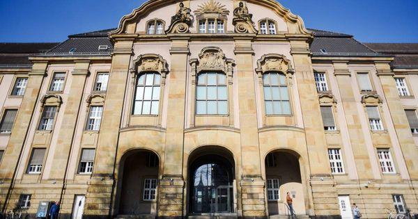 Landgericht Mönchengladbach: Die ersten Urteile im  Dopinghandel-Prozess