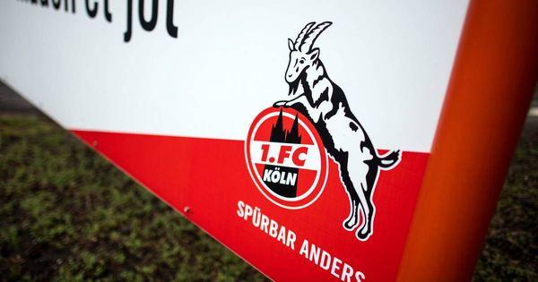 Darlehen über 20 Millionen Euro: 1. FC Köln erhält Landesbürgschaft von NRW