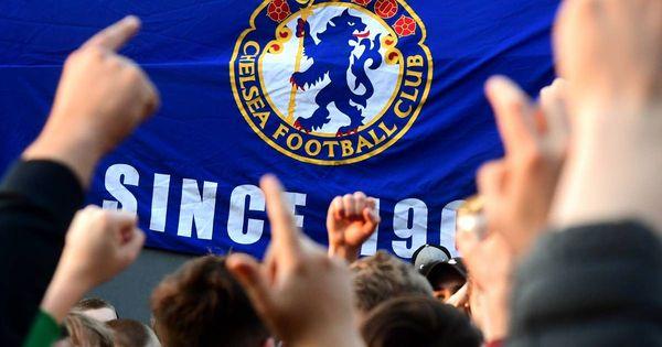 Nach Super-League-Debakel: Kuriose Neuerung – Chelsea lässt Fanvertreter bei Vorstandssitzungen zu