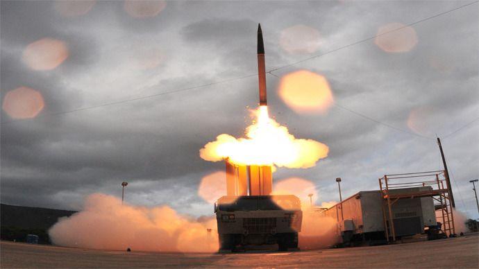 [Image: us-missile-guam-korea.si.jpg]